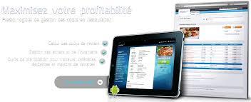 logiciel gestion cuisine presto logiciel de gestion des coûts en restauration