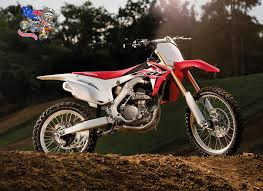 motocross bikes on finance 2015 crf250r crf450r finance offer mcnews com au