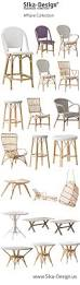 La Z Boy Raynor Leather Executive Chair Best 25 Cafe Bistro Ideas On Pinterest Industrial Restaurant