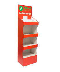Shelf Designs This Fsdu Is One Of Our Existing 4 Shelf Designs We Have A Range