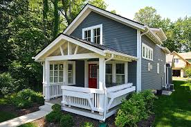 cute cottage house planscottage plans houseplans com small with