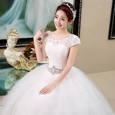 Aliexpress Com Buy Lamya Vintage Sweatheart Lace Bride Gown Aliexpress Com Buy Lamya Wedding Dress 2017 Romantic Long Ball