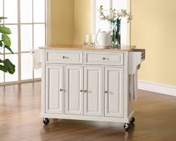 kitchen island cart with seating kitchen kitchen outstanding island cart with seating carts white s