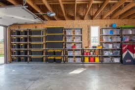 Garage Tool Organizer Rack - tips garage organization ideas for tidy room u2014 themeltingpoints com