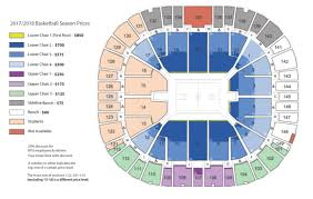 Provo Utah Map by Marriott Center Byu Tickets