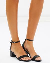 women u0027s mid low heels online the iconic australia