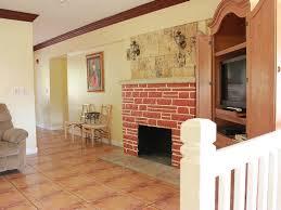 miami home design usa vacation home home in the heart of miami fl booking com