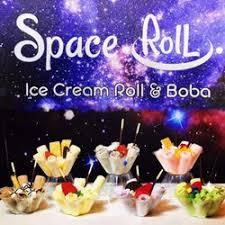 space roll 236 photos u0026 108 reviews bubble tea 4108 edison