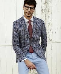 lights you can wear how to wear light blue dress pants 24 looks men s fashion