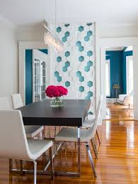 dining room wallpaper ideas dining room wallpaper accent wall gallery sustainable pals