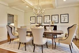dining room furniture charlotte nc interior high end dining room furniture interior manufacturers