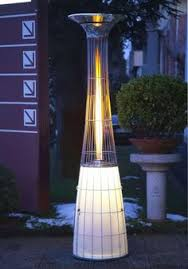 Are Patio Heaters Safe Outdoor Table Heating Safe To Touch Patio Heater Danish Design