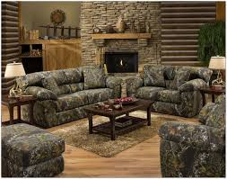 camouflage living room furniture charming contemporary camo living room furniture reclining sofa in