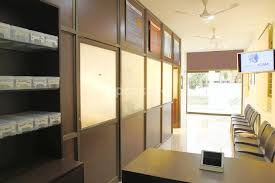 name board design for home in chennai psychiatrists in chennai instant appointment booking view fees