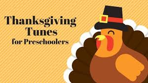 thanksgiving for pre schoolers recreational gymnastics pros