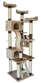 Cat Scratcher Cat Scratcher Cat Tree Cat House Buy Cat Scratcher Pet House Cat