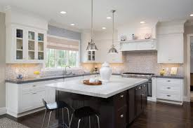 black kitchen island with stools tens of inspiring kitchen islands with storage and chairs decohoms
