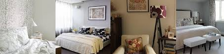 Marimekko Bed Linen - marimekko heatherly design