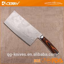 meat cutting knife meat cutting knife suppliers and manufacturers