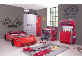 car bedroom cars bedroom set nurani org