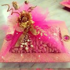 wedding gift decoration ideas image result for wedding accessories packing ideas
