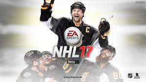 Hockey Memes - hockey memes hockeymemes100 twitter