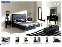 exclusive modern bedroom furniture ikea great kids bedroom