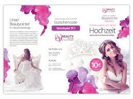 flyer design preise kosmetik flyer flyer für kosmetik