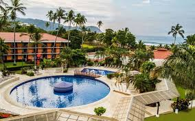 all inclusive resorts in costa rica travel excellence