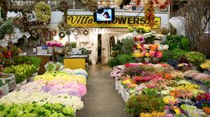 before dawn in l a the southern california flower market is