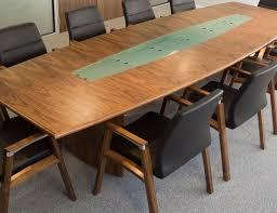 Executive Meeting Table Executive Office Tables Fusion Executive Office Furniture