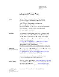 basic resume outlines google browse basic resume template google docs free word cover letter