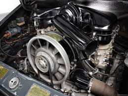 1990 porsche 911 engine porsche 911 2 0 coupe 1964 pictures information u0026 specs