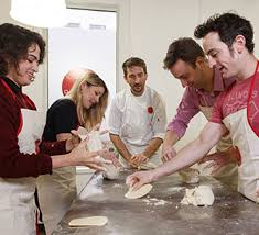 la cuisine des chefs cooking classes in courses workshop l atelier des chefs