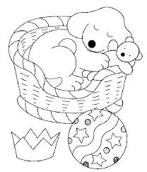 coloring pages spot 26 best spot images on colouring applique and books