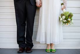 wedding shoes green green wedding shoes jpg 650 440 dress casual