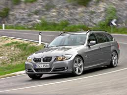 bmw station wagon photo collection wallpaper bmw 3 series wagon