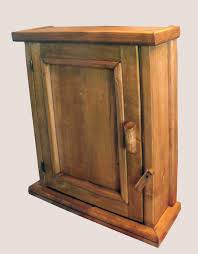 recessed wood medicine cabinet very stylish wooden medicine cabinets all home decorations antique