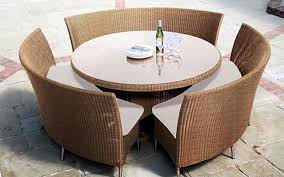 Inexpensive Patio Furniture Sets by Best 25 Wicker Patio Furniture Clearance Ideas On Pinterest