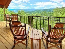 cheap tn cabins cabin and lodge