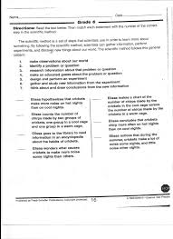 periodic table worksheet for middle periodic table worksheet for middle new worksheet science