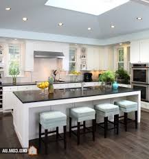 home design latest trapezoid shaped kitchen island on ideas 93 appealing kitchen island design ideas home