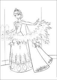 15 free disney frozen coloring pages frozen coloring coloring
