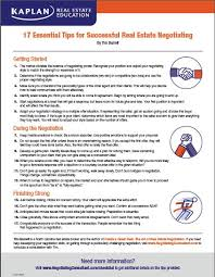 How To List Real Estate License On Resume Tips For New Real Estate Agents Working With Zillow And Trulia