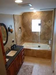 finished bathroom ideas finished bathroom remodel sconces lorna s bathroom ideas