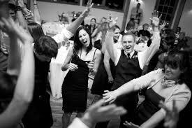vermont wedding photographers portfolio afterparty photography wedding photographer burlington