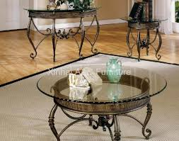 enrapture large coffee tables modern tags large coffee tables