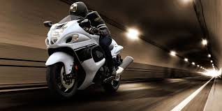 suzuki suzuki hayabusa cycle world