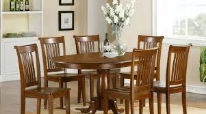 Glass Dining Room Table Set Hideaway Dining Table And Chairs Glass Dining Table And