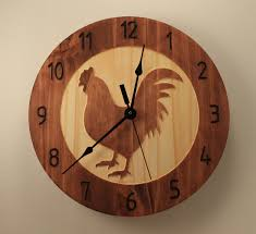 decorative kitchen wall clocks looking for nice ideas of large